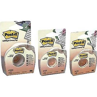 Post-it Correction tape 25.4 mm White