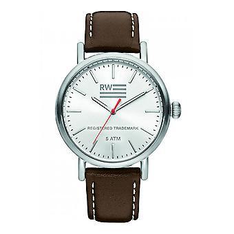 川森時計ユーコン準州 RW420026