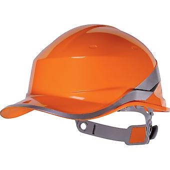Venitex Hi-Vis Sicherheit Helm-BASEBALLFELD