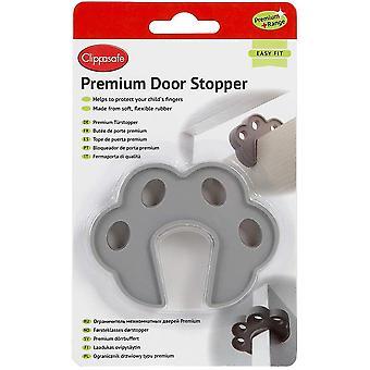 Clippasafe Premium+ Premium Door Stopper