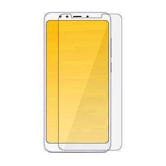 Xiaomi Redmi 5 PLUS Härdat Glas Skärmskydd Retail