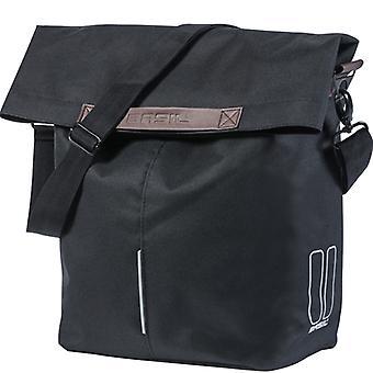 Busuioc City Shopper bagaje geantă de transport
