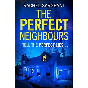 Safe as Houses by Rachel Sargeant - 9780008276744 Book