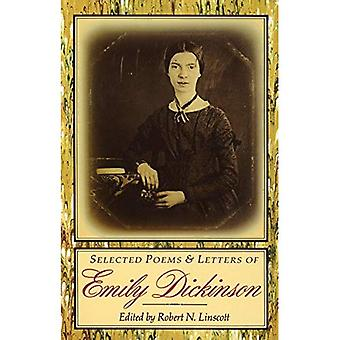 The Selected Poems and Letters