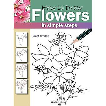 Blumen (How to Draw) (How to Draw) (How to Draw) (How to Draw)