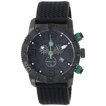 BurgmeisterBM521-622C-man watch