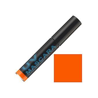 Stargazer Uv Neon rímel ~ laranja Neon