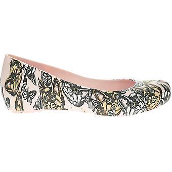 Melissa Ultragirl ML3254251716 universella sommar kvinnor skor