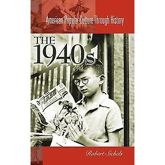 Den 1940er Jahren den 1940er Jahren von Sicheln & Robert