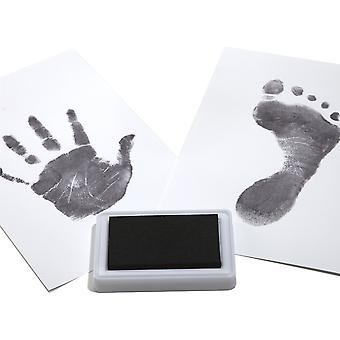 BABY SAFE Ink Pad for Hand & Foot Prints