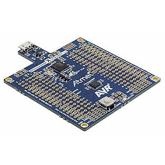 Development Board Microchip Technology ATMEGA328 P-XMINI