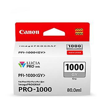 Canon PFI1000 Ink Cart