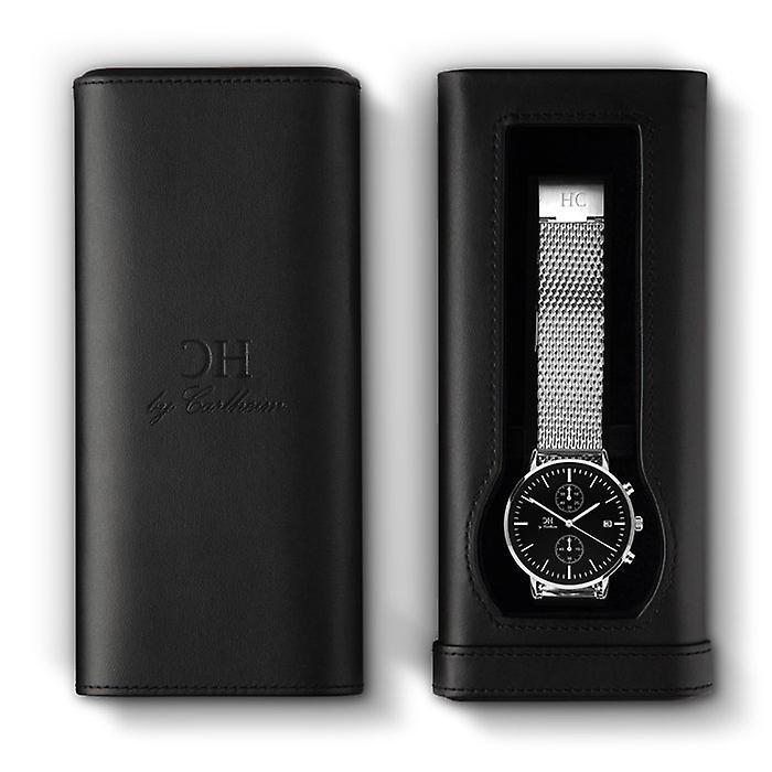 Carlheim | Armbandsur | Chronograph | Knud 5 | Skandinavisk design