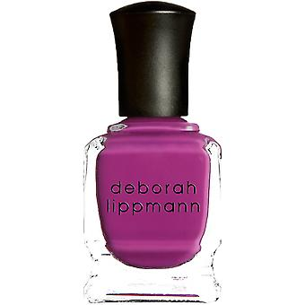 Deborah Lippmann Professional Nail Lacquer - Between The Sheets 15ml (20065)