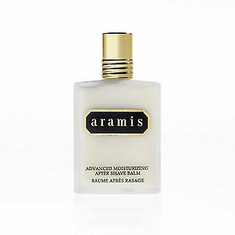 Aramis pokročilé hydratačný Poholiť balzam 120ml