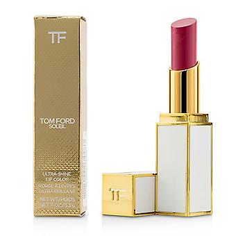 Tom Ford Ultra Shine Lip Color - # 10 Rapturous 3.3g/0.11oz