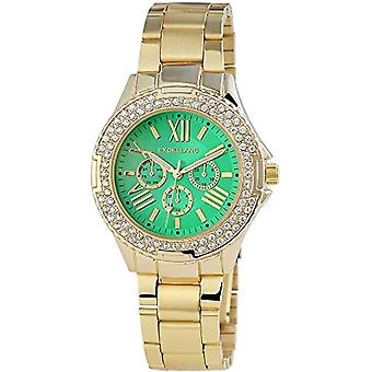 Excellanc Women's Watch ref. 152106000110