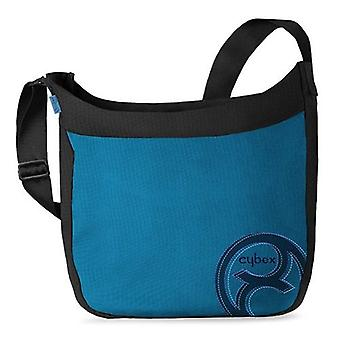 Cybex Changing Bag for Stroller Blue (2016 Collection) (Babies and Children , Walk)