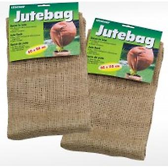 Stocker garden Protec - Jute - Beige - 100 X 110cm (Garden , Others)
