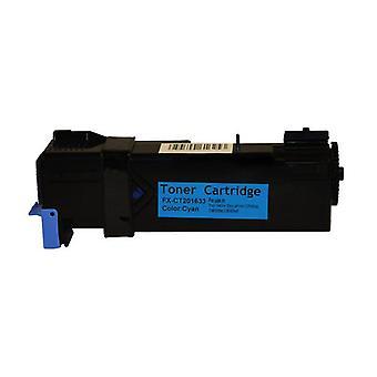 CT201633 CP305 Cyan Generic Toner Cartridge
