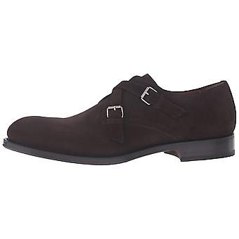 Aquatalia Men's Vernon Oxford