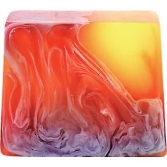 Caiperina Soap Slice 100g
