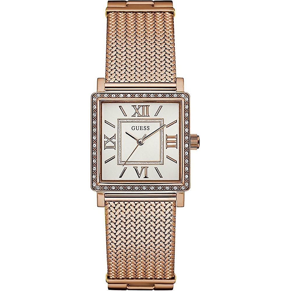 Guess Highline W0826L3 Women's Watch