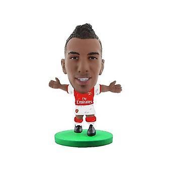 Soccerstarz Arsenal FC Pierre-Emerick Aubameyang