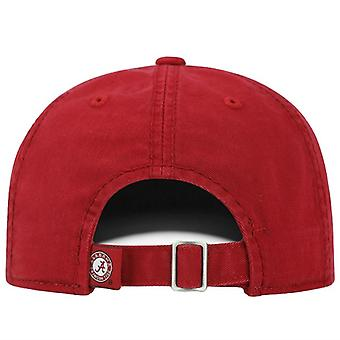 Alabama Crimson Tide NCAA TOW Crew Adjustable Hat