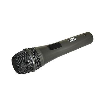 Ίμπιζα ήχο Dm126 μικρόφωνο