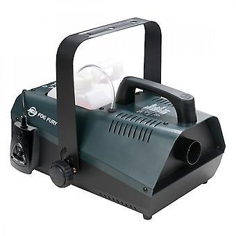 ADJ Adj Nebel Fury 2000 Rauchmaschine