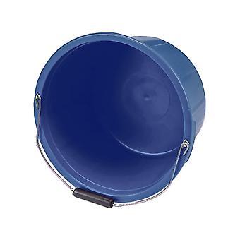 Lincoln Feed Bucket