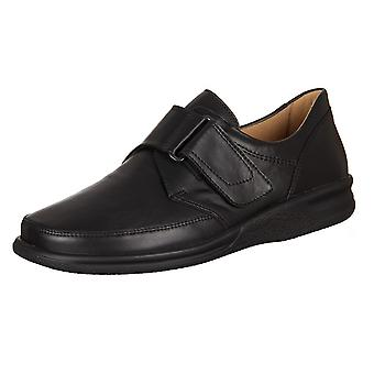 Ganter Kurt 25 67110100 Calf Leder 2567110100 universal all year men shoes