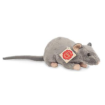Hermann Teddy Rat 18 cm