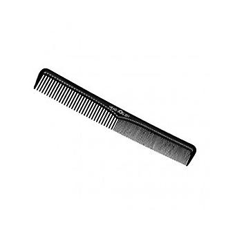 Headjog Cutting Comb 201 - Black