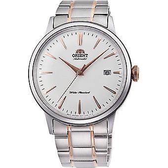 Orient Wristwatch Men's RA-AC0004S10B
