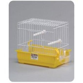 Mgz Alamber Cage 24 (Birds , Cages and aviaries , Portable Cages)