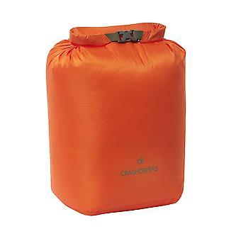 Craghoppers 10L kuiva laukku
