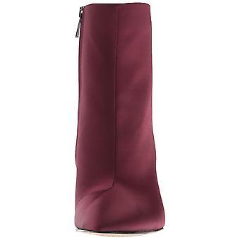 Jessica Simpson Womens Marion fermé orteils bottines Fashion