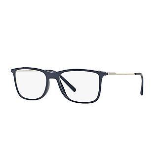 Dolce&Gabbana DG5024 3094 Blue Glasses
