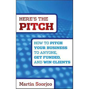 هنا هو الملعب--كيف يمكن للأعمال التجارية الخاصة بك لأي شخص في الملعب--الحصول على تمويل-