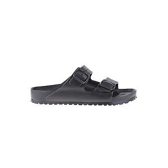 Birkenstock Arizona 129421 universal summer men shoes