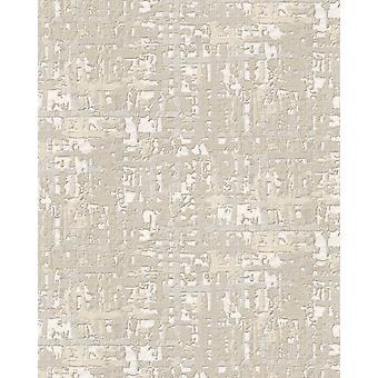 Vliesbehang Profhome DE120091-DI
