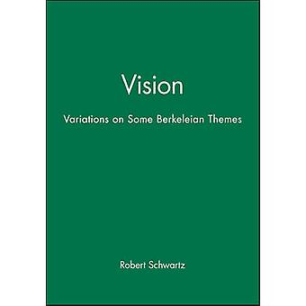 Vision by Schwartz & Robert