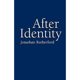 After Identity by Rutherford & Jonathan