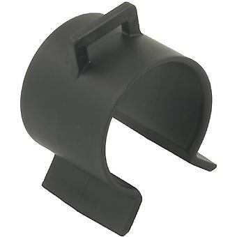 Jandy зодиака 9-100-3136 мешок воротник галстук - черный