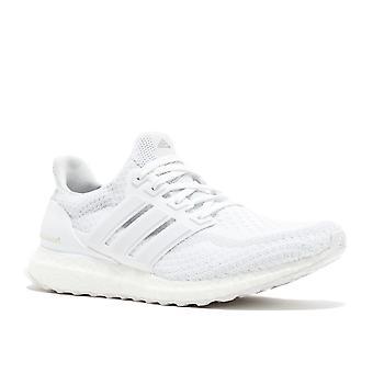 أحذية W أولترابوست--Aq5934-
