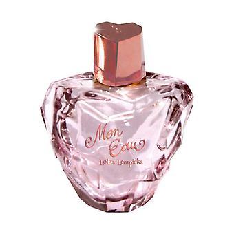 Perfume Feminino Mon Eau Lolita Lempicka (30 ml)