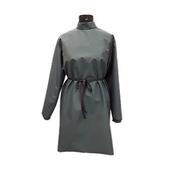 Washable Apron In Gore Tex With Long Sleeve, 2 Colours