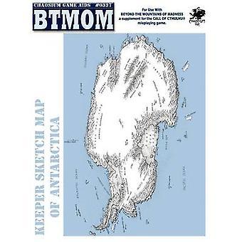 Btmom Game Aid by Engan & C.